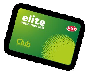 Elite supermercati volantino offerte liceo l da vinci gallarate