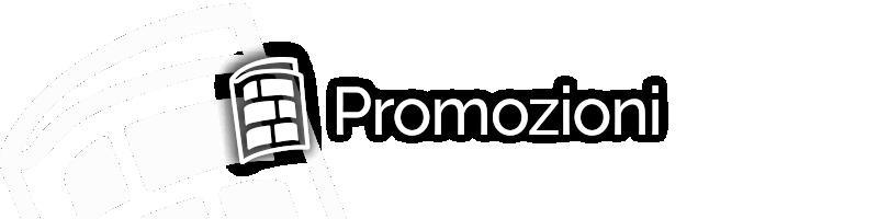 ELITE SUPERMERCATI - Promozioni, sconti e volantini